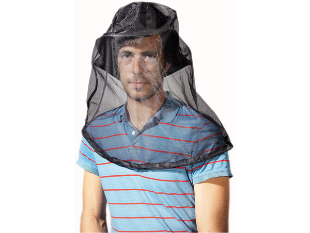 Cocoon Mosquito Head Net, black